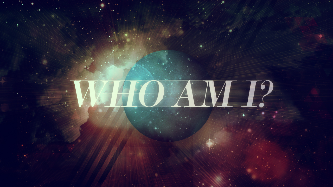 SISU | OPINION | Who Am I: a philosophical self-exploration